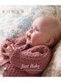 ROWAN - Just Baby