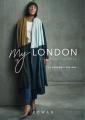 ROWAN - My London