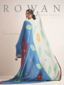 ROWAN - Seasonal Palette Kid Classic