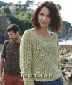 ROWAN - Tetra Cotton Collection