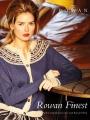 Rowan Finest Collection