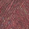 Rowan Tweed - 582 Hawes