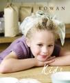 Rowan - Kids