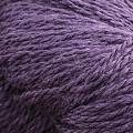 Scrumptious 4ply - 305 Purple#