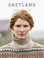 Marie Wallin - Shetland