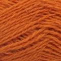 Shetland DK - 478 Amber*