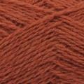 Shetland DK - 870 Cocoa*