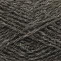 Shetland Spindrift - 102 Shaela