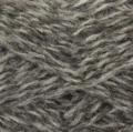Shetland Spindrift - 111 Sholmit-Shaela