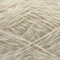 Shetland Spindrift - 114 Mooskit-White