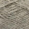 Shetland Spindrift - 119 Sholmit-Mooskit