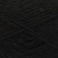 Shetland Spindrift - 999 Black