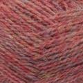 Shetland Spindrift - 186 Sunset