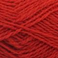 Shetland Spindrift - 462 Ginger
