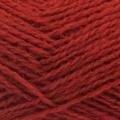 Shetland Spindrift - 578 Rust