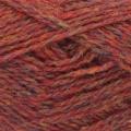 Shetland Spindrift - 261 Paprika