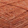 Shetland Spindrift - 1200 Nutmeg