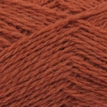 Shetland Spindrift - 870 Cocoa