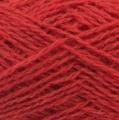 Shetland Spindrift - 524 Poppy