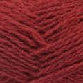 Shetland Spindrift - 577 Chestnut