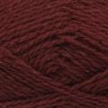 Shetland Spindrift - 879 Copper