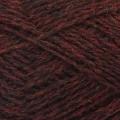 Shetland Spindrift - 242 Ruby