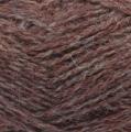 Shetland Spindrift - 195 Moorland