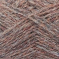 Shetland Spindrift - 237 Thistledown
