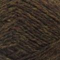 Shetland Spindrift - 252 Birch