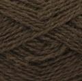 Shetland Spindrift - 890 Mocha