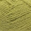 Shetland Spindrift - 365 Chartreuse