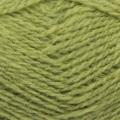 Shetland Spindrift - 1140 Granny Smith