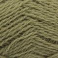 Shetland Spindrift - 789 Marjoram