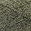 Shetland Spindrift - 319 Artichoke