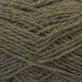 Shetland Spindrift - 253 Seaweed