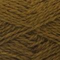 Shetland Spindrift - 429 Old Gold