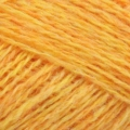 Shetland Ultra - 412 Honeysuckle