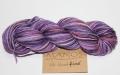 Silk Blend Fino - 9999 Violets