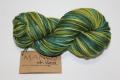 Silk Blend multi - 4630 Evita