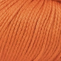 Softknit Cotton - 577 Burnt Orange