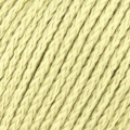 Softknit Cotton - 587 Willow