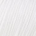 Softknit Cotton - 588 White