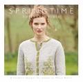 Springtime - Collection 6