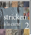 Stricken á la carte 2