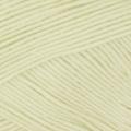 Summerlite 4ply - 421 Buttermilk