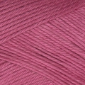 Summerlite 4ply - 426 Pinched Pink