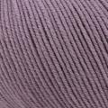 Super Fine Merino 4ply - 263 Lilac