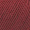 Super Fine Merino 4ply - 272 Tomato