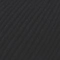 Super Fine Merino 4ply - 273 Black