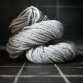 Tarma Aran - 80201 Silver